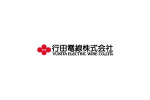 行田電線株式会社